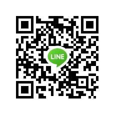 line bm sport QR Code
